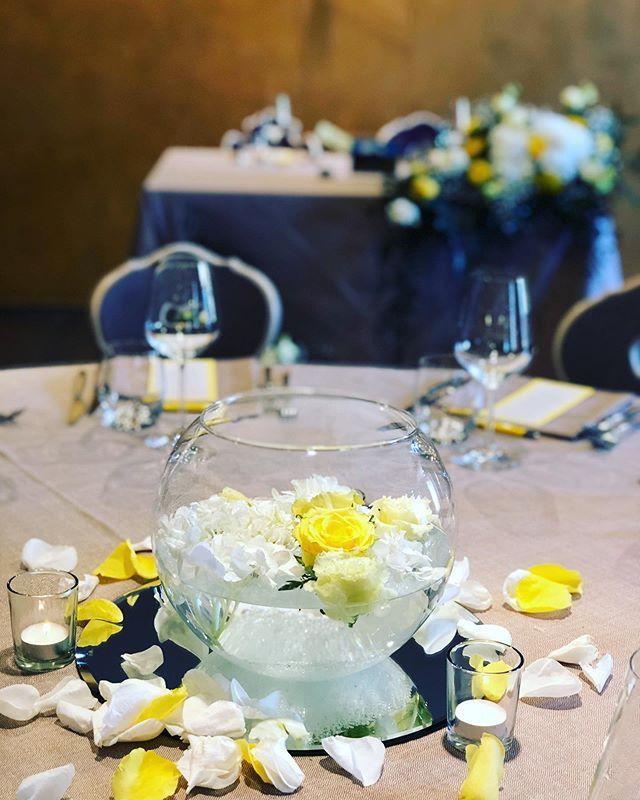 #wedding #weddings #weddingday #weddingi