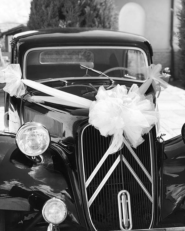 #autodepoca #oldstyle #wedding #weddingc