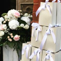 👰🤵anche M&A hanno detto #si #weddingda