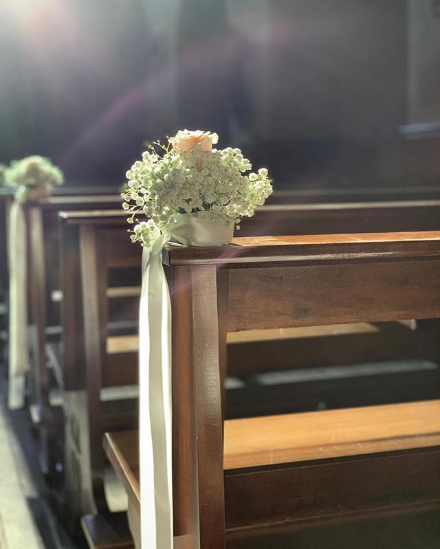 💕matrimonio in alta quota💕#cogne #wedd