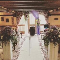 #wedding #weddingday #weddings #weddingp