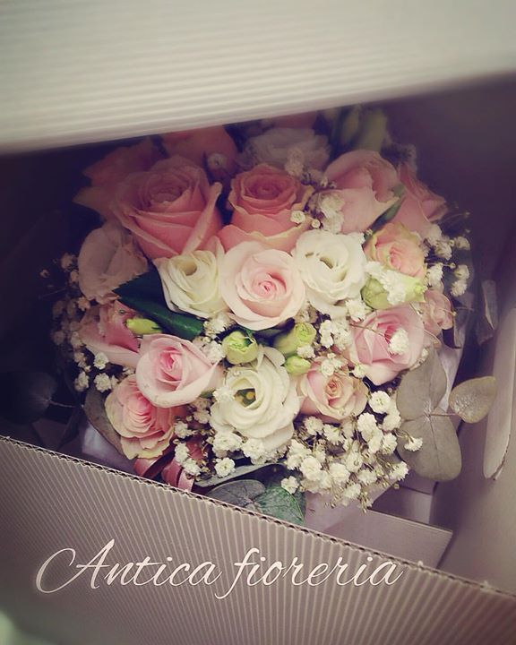 #weddingbouquet #wedding #bride #bouquet #bouquetsposa #flowers #flowerslovers #flowerstagram #antic