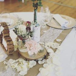 #wedding #weddings #weddingday #weddingc