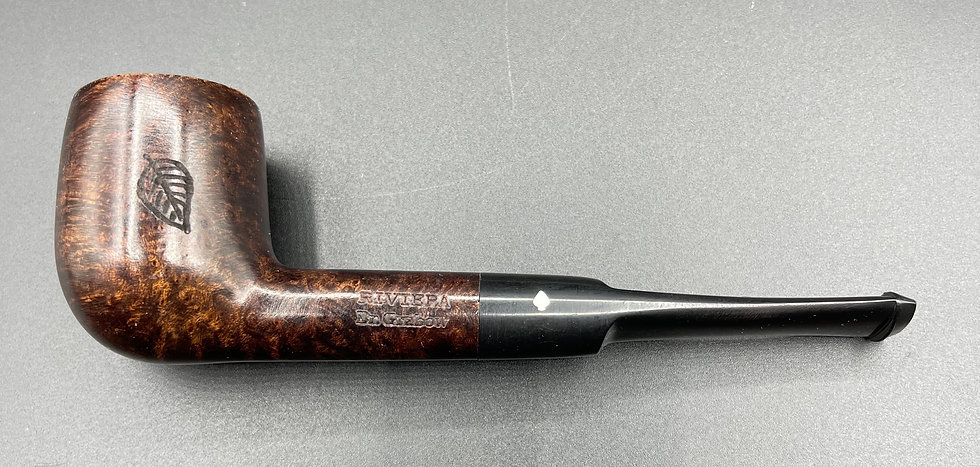 Dr. Grabow Riviera Pipe