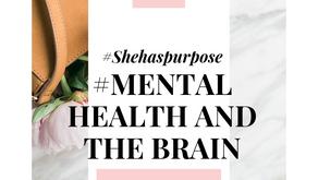 Mental Health and Brain Development
