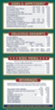 hero_house_color_menu_REV-V2_031119-21 3