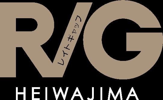 REITOGAPLOGO2.png