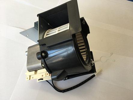 Ventilateur ( Gauche ) NE-2640 NE-2740 NE-3240 A490Y3030GP
