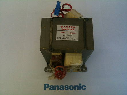 TRANSFORMATEUR HAUTE TENSION NE-1027 NE-1037 A600B3700BP