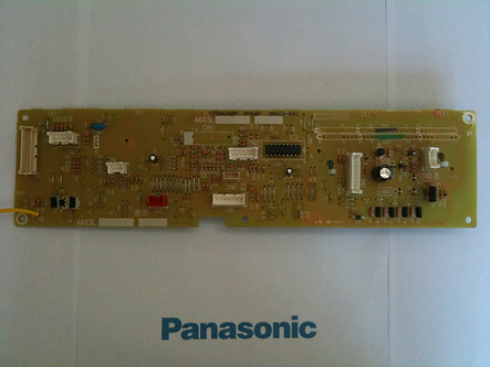 CARTE GESTION NE-3240 NE-2740 NE-1840 NE-1540 A603L3560GP