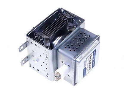 Magnétron four micro-ondes ménager