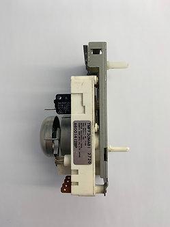 MINUTIER NE-1027 Z60018060BP