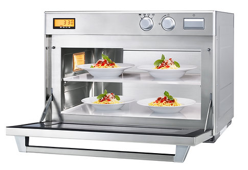 NE-3240 PANASONIC 3200W - 4 ASSIETTES