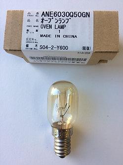 Ampoule ANE6030Q50GN NE-1840-3240-2740-2640-1440-1540