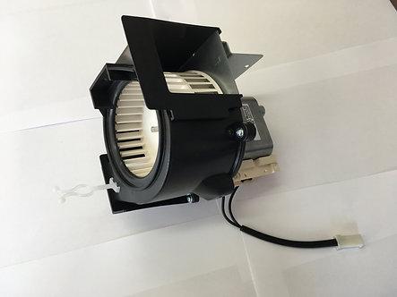 Ventilateur ( Droit ) NE-2640 NE-2740 NE-3240 A490W3030GP