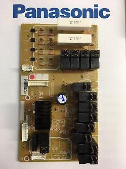 CARTE RELAIS NE-3240 NE-3280 NE-2740 A603M3560GPR