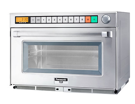 NE-1880 PANASONIC 1800W - 4 ASSIETTES