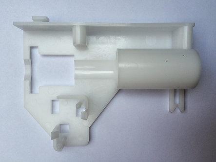 Cylindre amortisseur porte A30203030GP