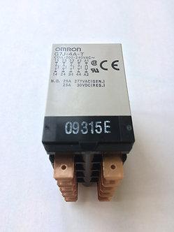 Relais NE-3240 / 2740 / 2640 A60043A50EU