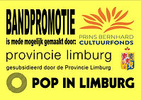 Banner Pop in Limburg bandpromotie.jpg