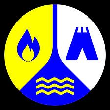 MeänEräPartio_Logo.png