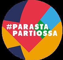 Liity+2018+elementti_parastapartiossa.pn