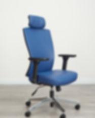 natick-highback-with-headrest_md.jpg