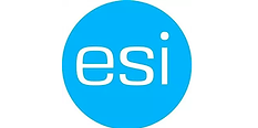 ESI.png