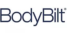 BodyBilt.png