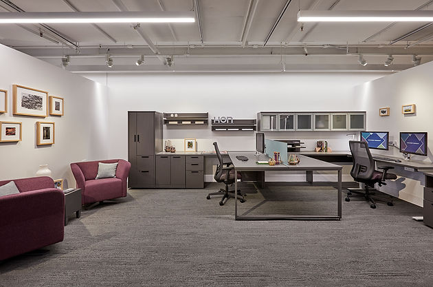 Top 3 The Most Affordable Furniture Showrooms In New York