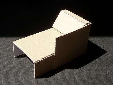 Mobiliario de cartón barato. sillas  mesas sofas camas estanterias armarios lamparas tv  . kart-o.com barato comprar piso vender piso alquilar piso barato escaparatismo corporativo