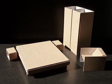 Mobiliario de cartón: sillas  mesas sofas camas estanterias armarios lamparas tv  . kart-o.com barato comprar piso vender piso alquilar piso barato escaparatismo decorados corporativo idealista.com