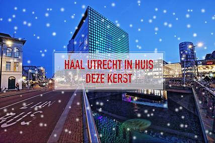 I Love Utrecht_Haal Kerst In Huis.png