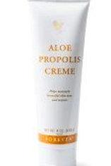 Aloe Propolis