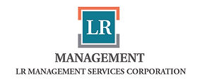 lr-management-logo.jpg