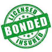 licensed bonded insured  green.jpg