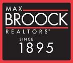 MaxBroock-2.png