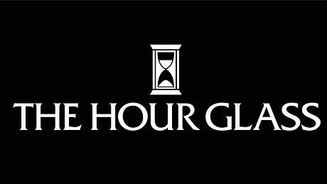 THG logo_white-on-black.jpg