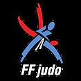 FFJudo-White.png