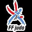 FFJudo.png