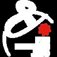 Ligue-Judo-Ile-De-France-White.png