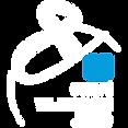 Comité-Judo-Val-De-Marne-White.png