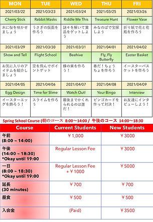 Spring School Course (1).jpg