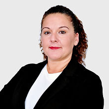 Crisitina-Galvan-Hola-Hosts-staff-team.j