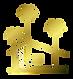 logo_beach_house_gold.png
