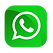 WhatsApp-icon-PNG_edited.png