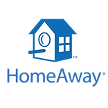 kisspng-homeaway-vacation-rental-house-l