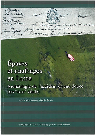 couverture naufrages.jpg