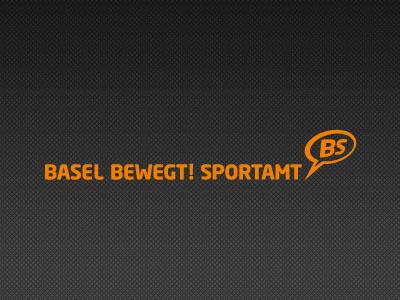 sportamt bs
