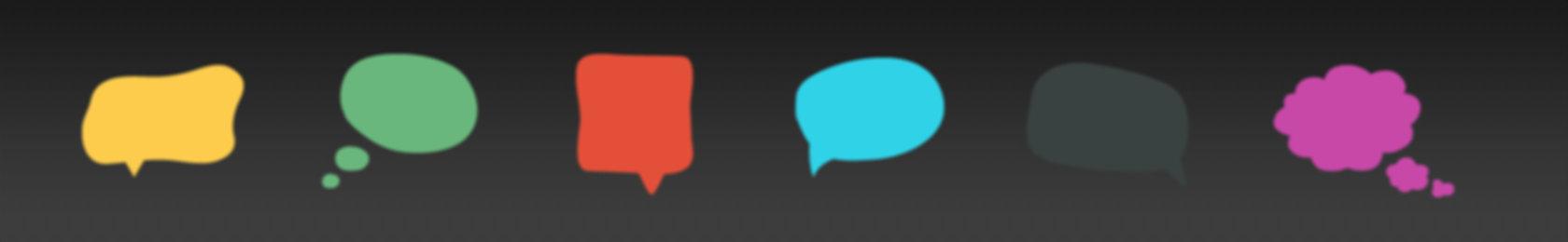 Marketing, Kommunikation, Event Consulting